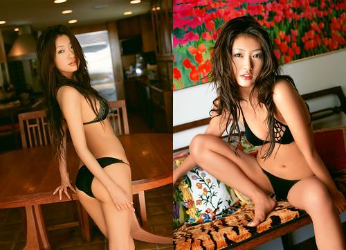 安藤沙耶香の画像66954