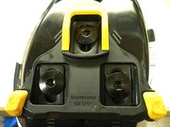 SM-SH11
