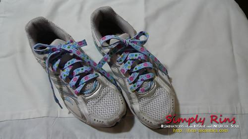 shoelace 05