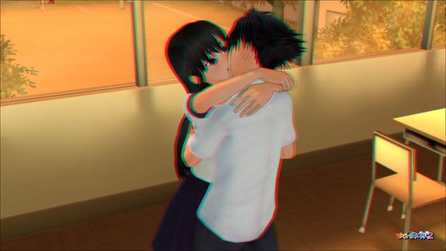 Schoolmate 2 すくぅ~るメイト2