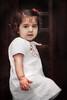 LIERE (irfan cheema...) Tags: portrait baby white texture girl sepia vintage kid eyes child shanghai bund irfancheema
