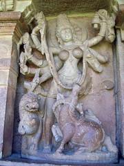 trip (48) (durgada huduga) Tags: india architecture tour historical karnataka badami chalukya aihole pattadakal