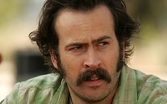 jason lee my name is earl