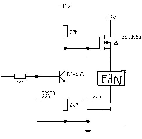 Wall Mounted Blower further Wiring Diagrams For Bathroom Extractor Fans likewise Husky Internal Ducted Kitchen Fan moreover Solder Filter Fan also 4 Inline Fan With Metal Blade. on wiring diagram for extractor fan