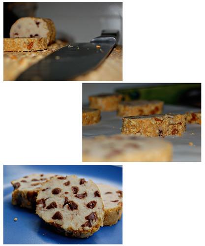 slice-n-bake.jpg