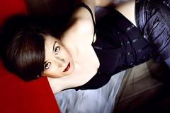 (Senza la base scordatevi le altezze.) Tags: colore rosso dolcezza bellezza labbra eleganza femminilità incarnato