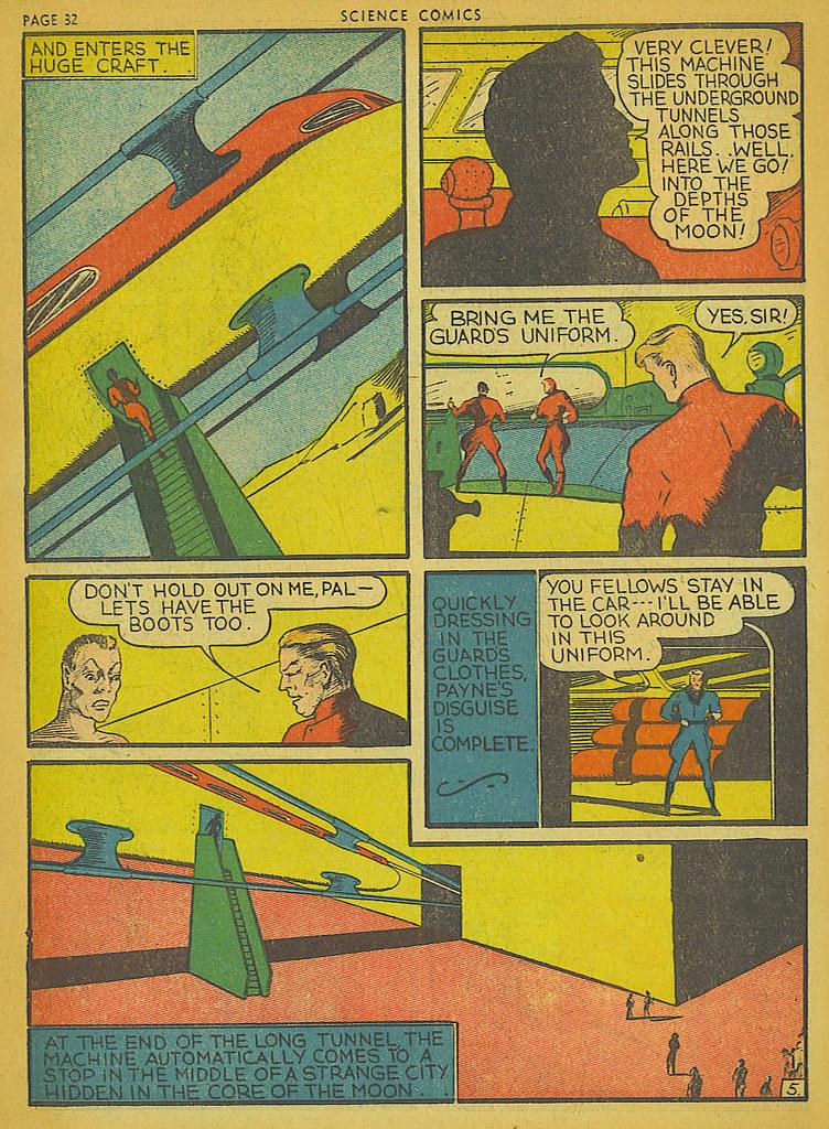 sciencecomics02_33