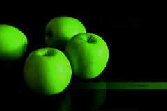 Green Dreams (byLinski) Tags: life green apple design still 4 tasty competition kind more dreams winner friut flickrchallengegroup flickrchallengewinner fotocompetitionbronze