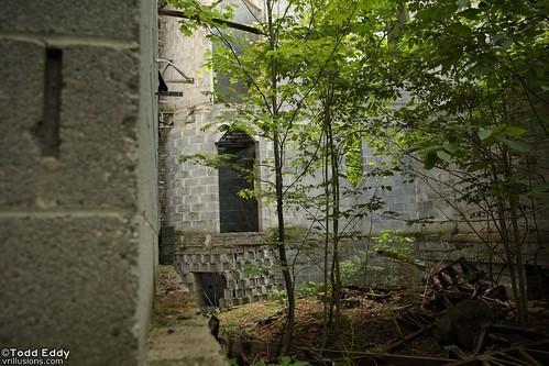POTW: Faymore's Castle