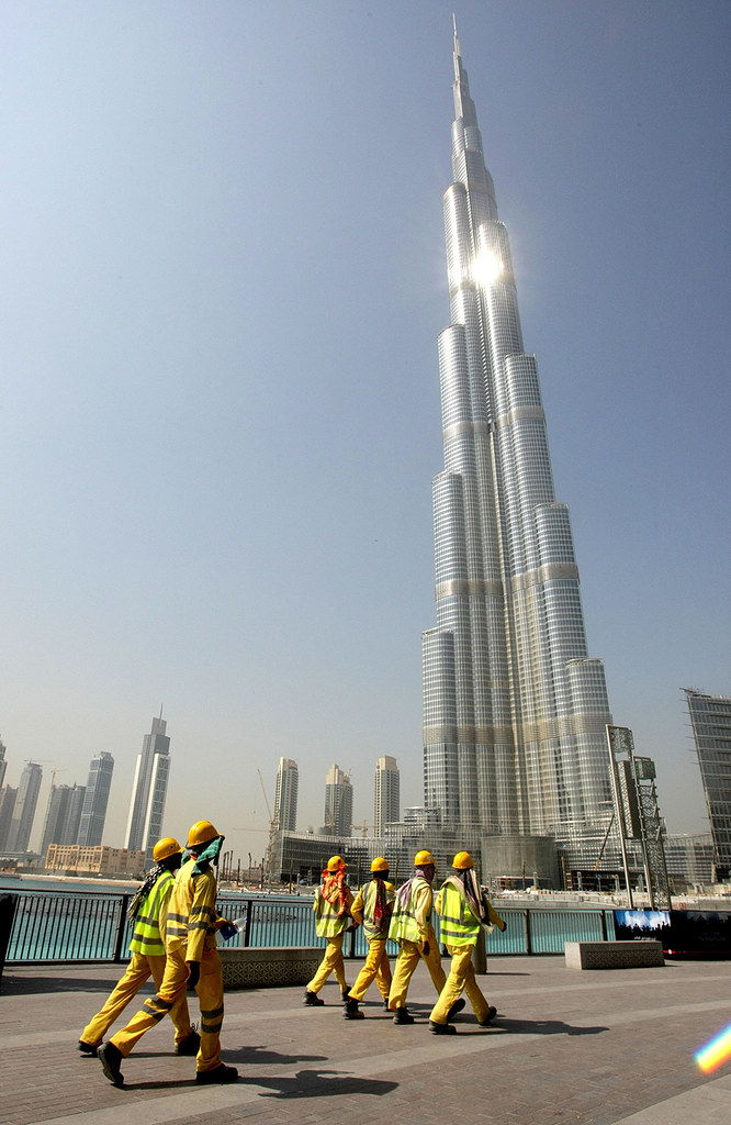 4750096101 6815e8e792 b d Dubai Air Show