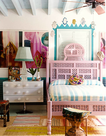beautiful_colorful_thehousehome