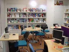 EdNET Library