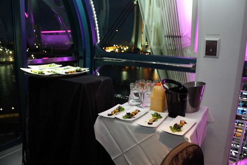 Sky Dining 008
