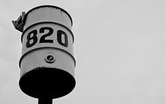 820 (by daveknapik)