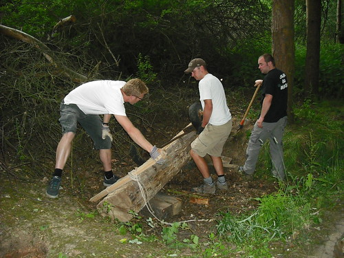 Thurs_1st_July_Trail_Build 029