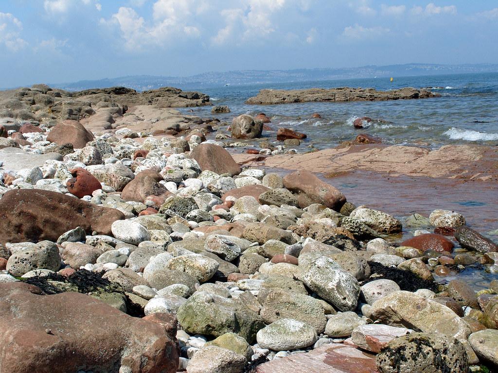 Shoalstone Beach 4