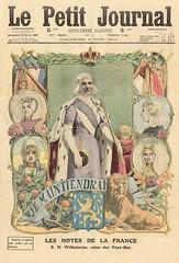 ptitjournal 2 juin 1912
