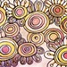 floral pattern1