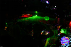 -0074 (Archit Patel) Tags: life girls party hot club night naked nude dance nightclub drinks tub nightlife lollipop seminude bikins