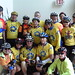 <b>Channel Islands Bicycle Club</b><br />&nbsp;Date: 6.24.2010 Hometown: Ventura, CA TRIP From: Missoula, MT To: Glacier National Park, MT