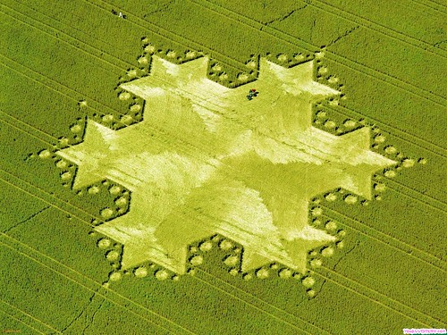 Crop-Circle-Wallpaper-_5