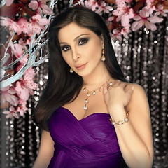 Lazurde 2010 l l Full Sessions l l Without Any Logo (Elissa Official Page) Tags: logo any full elissa l without sessions 2012 2010   2011             lazurde