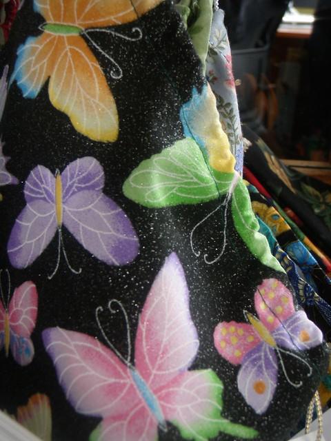 butterflies flutterbyes