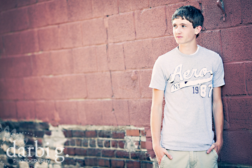 lrDarbi G Photography-BryanBurdette-Senior-102
