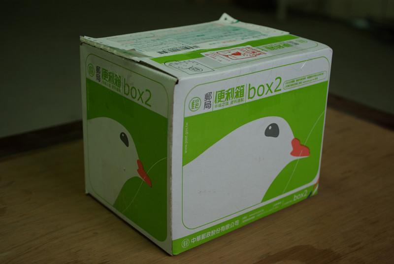 20100703 FA★300開箱習拍-秀湖荷菊