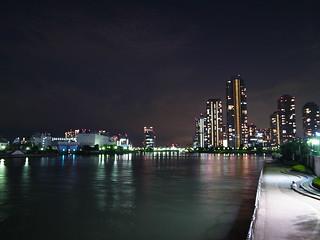 深田恭子 画像69