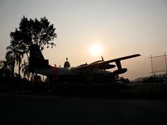 IMG_1154.JPG (arcadian88) Tags: aircraft navy royal thai albatross grumman rtn utapao