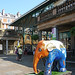 E069 - Covent Garden Piazza by Bill G(6)