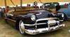 1948 Cadillac Sedanetta 'Cadzilla' (GavinSpencerPhotography) Tags: 1948 cadillac cadzilla sedanetta