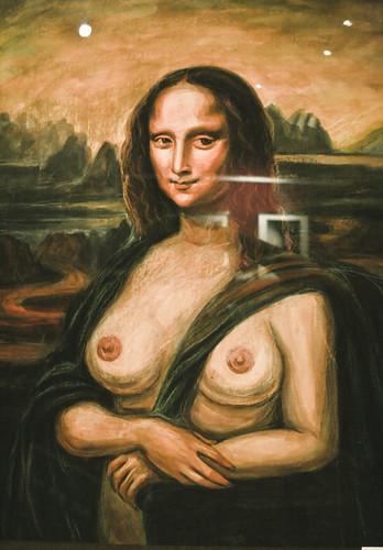 porno-ot-mona-liza