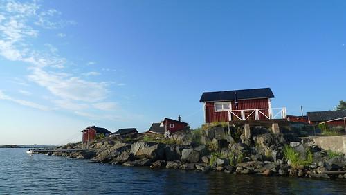 här vill jag bo