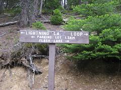 July 2010 016 (Hike Chilliwack) Tags: club lightning manningpark hikinghiking chilliwackbc trailshiking lakeshike