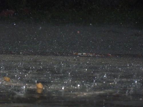 Raindrop 04