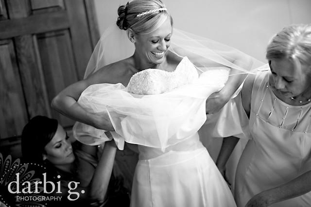 DarbiGPhotography-St Louis Kansas City wedding photographer-E&C-109