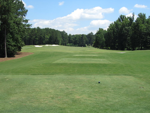 The Frog Golf, Villa Rica, GA