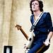 rock stage main 4 dag 2010 werchter
