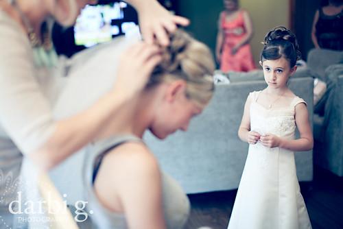 DarbiGPhotography-St Louis Kansas City wedding photographer-E&C-102