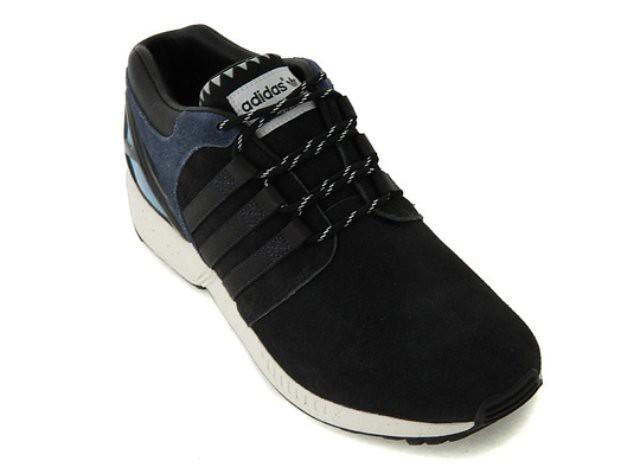 adidas-zx-spezial-ot-tech-1