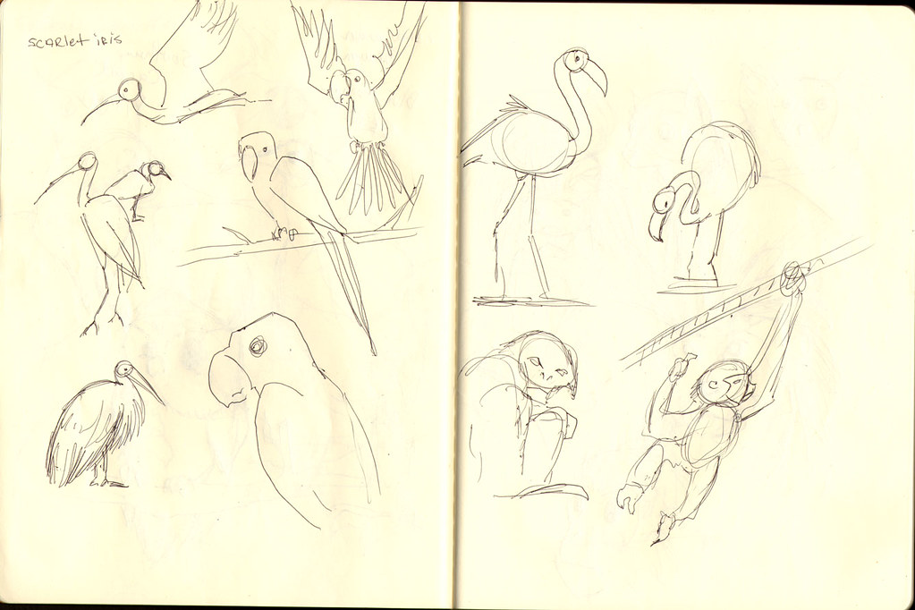 zoo-sketches005