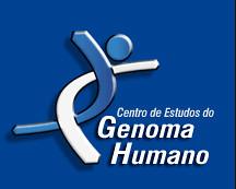Centro de estudos do Genoma Humano