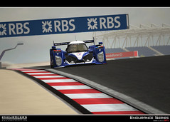 Endurance Series mod - SP1 - Talk and News (no release date) - Page 23 4768012652_34e4f3156c_m