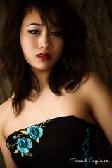 June (Island Capture (aka Silverph or psilver)) Tags: pat philippines models tito bec jaja modelmayhem