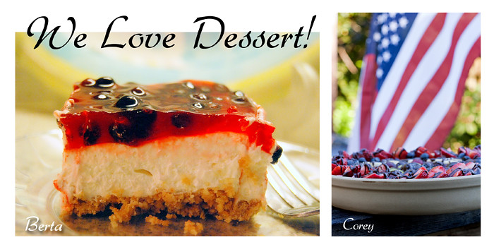 dessertdipweb