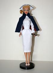 enfermera 1961 01