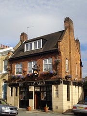 Picture of Dacre Arms, SE13 5BU