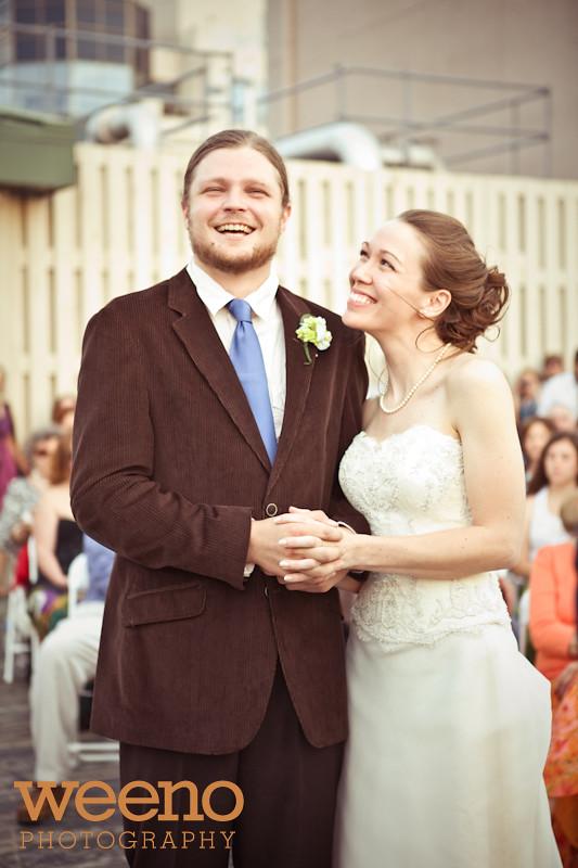 Shaw wedding Blog (12 of 34)